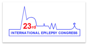 23rd INTERNATIONAL EPILEPSY CONGRESS