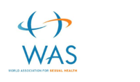 22nd CONGRESS OF THE WORLD ASSOCIATION FOR SEXUAL HEALTH